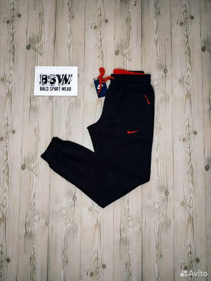 Мужские спортивные штаны Мужские спортивные штаны  89930159991 купить 1