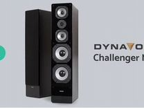 Dynavoice Challenger M85