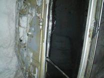 Дверь задняя правая волга 31105 3110 105
