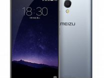 Meizu MX6 32Gb. Новый