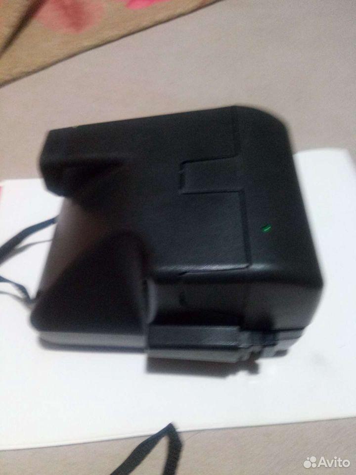 Polaroid  89005624412 купить 2