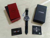 7fa8ebbc Часы китайского брена Weide модель UV1506-1C