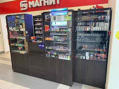 Продавец табачных изделий вакансии москва электронная сигарета купить вичуга