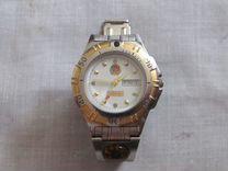 8359c5ab Часы Китайской Народной Освободительной Армии