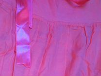 Длинная юбка + кофточка