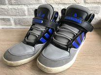 e2ce1f42 Сапоги, ботинки - купить обувь для мальчиков в интернете - в Москве ...
