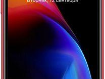 Продается 8 iPhone