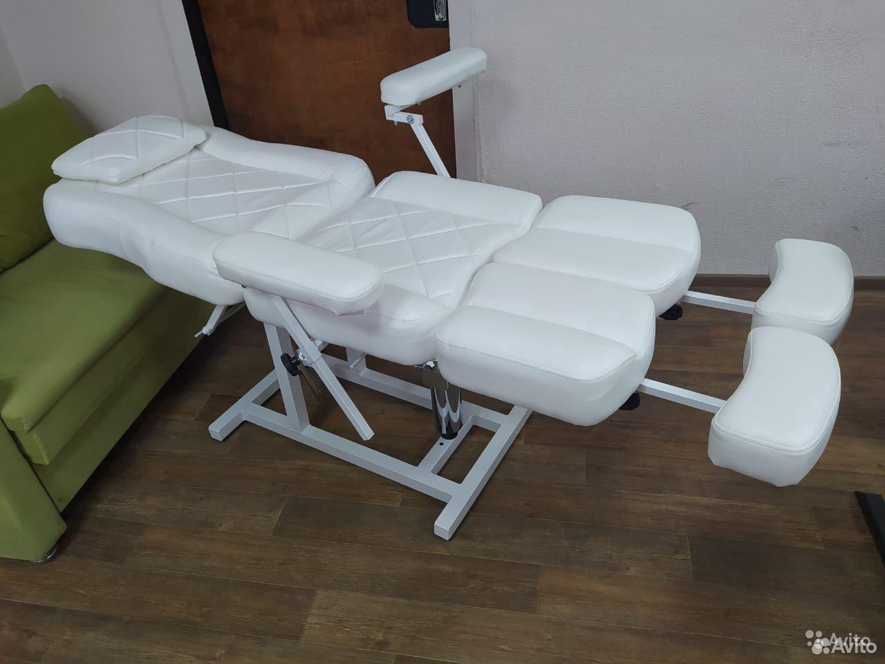 Педикюрное кресло на гидравлике  89068767681 купить 2
