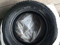 Зимняя резина Dunlop 185/65 r15