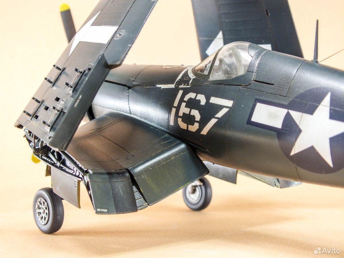 Модель самолета  89094491435 купить 3