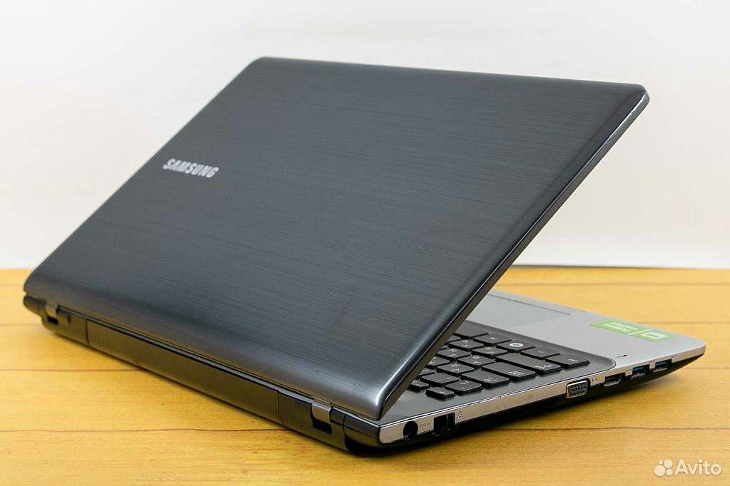 Мощный Игровой Samsung 4x3.2GHz 6/750Gb 2Gb video  89881845024 купить 4