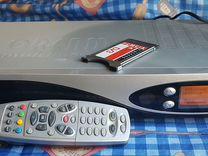 Dream box DM 7000-S — Аудио и видео в Москве