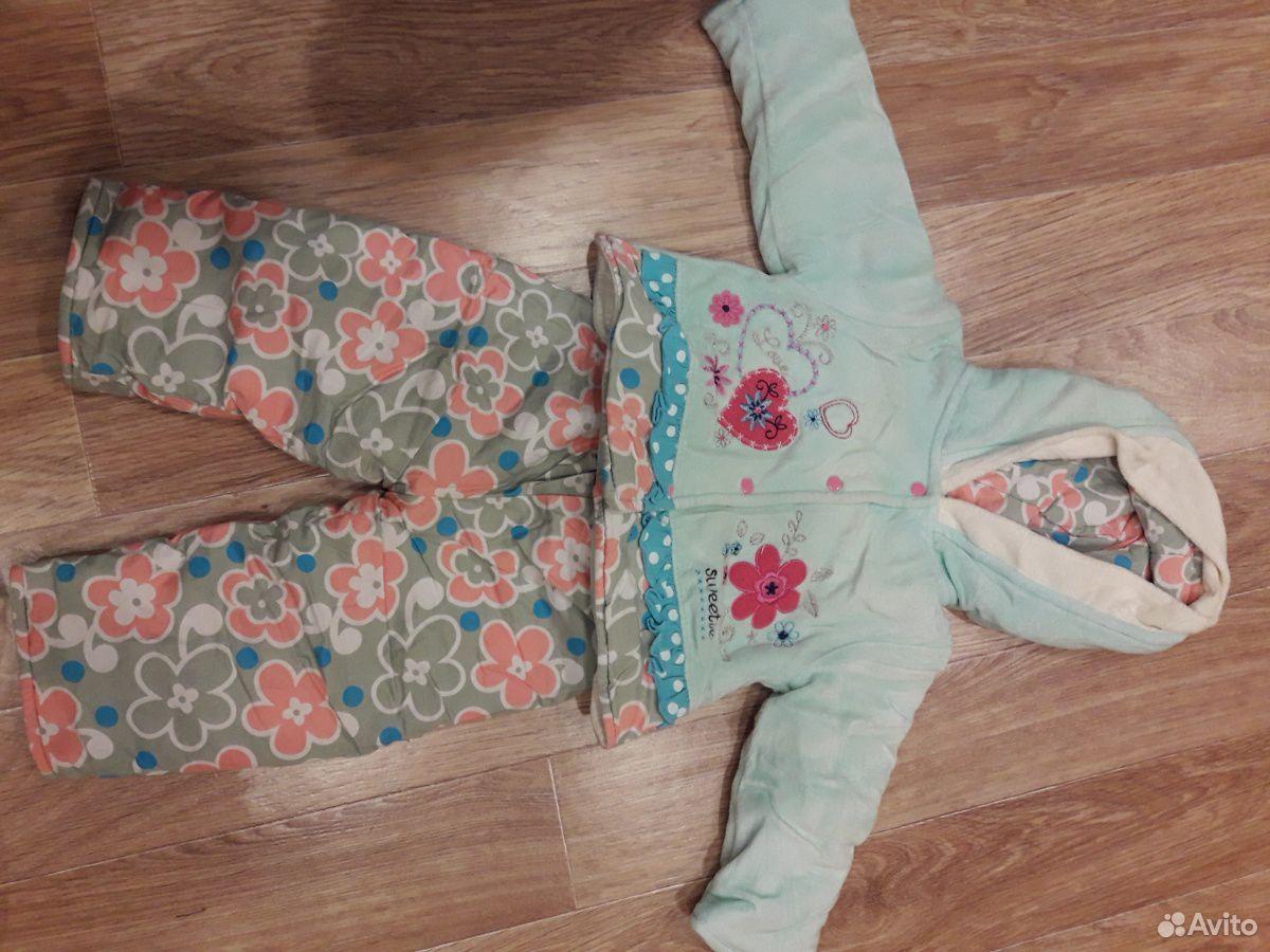 Детская одежда  89655147017 купить 1