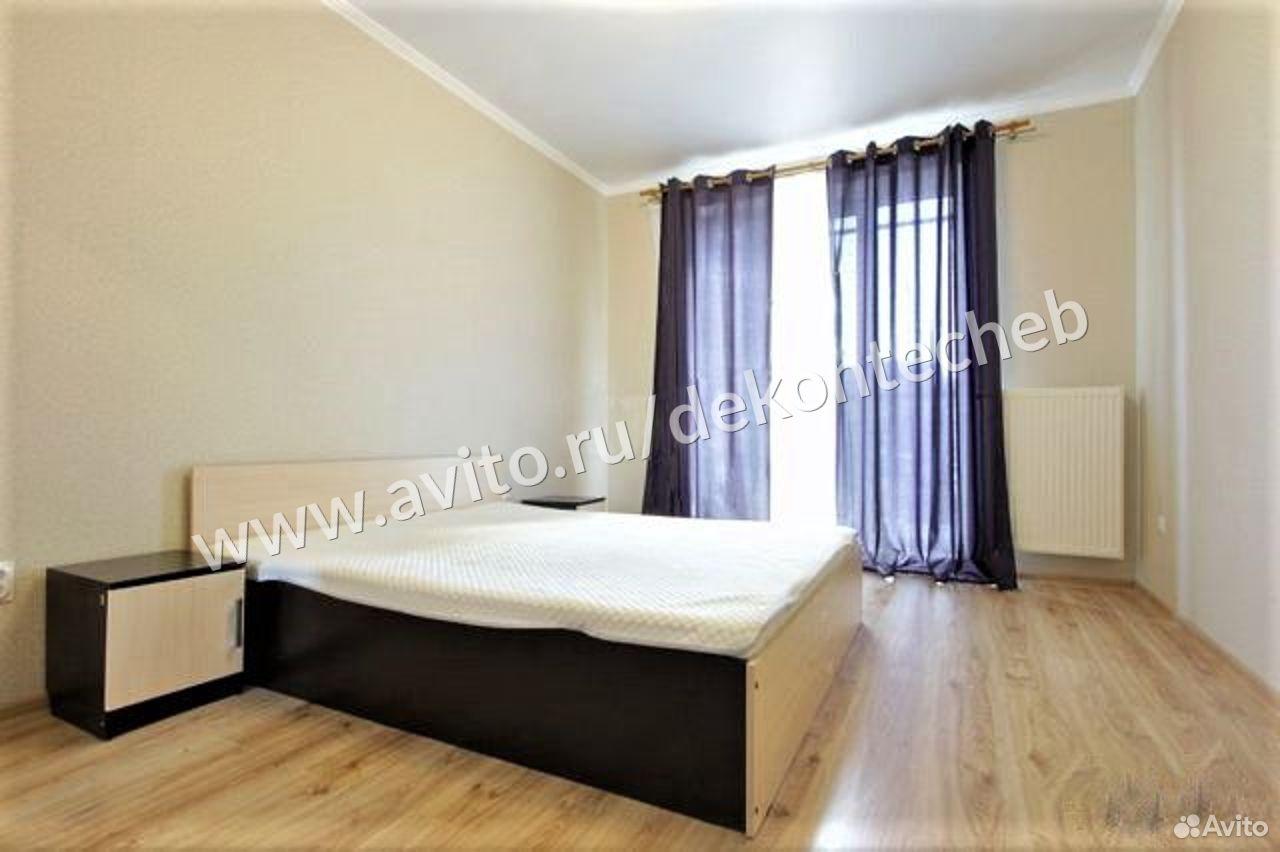 Кровать новая двуспальная  89296686722 купить 1
