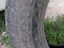 Pirelli P6000 одна шина