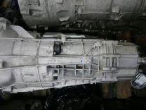 Bmw m3, m4, f80, f82 dct коробка передач, сцеплени — Запчасти и аксессуары в Москве