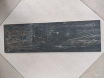 Плитка Керамогранит Cercanit Northwood