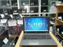 Ноутбук Acer E5-573G i5 5200 4gb 2000gb GT 920M
