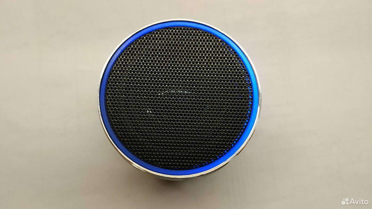 Bluetooth колонка  89969541256 купить 1