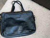 2483d56644f3 dr.koffer сумка мужская - Сумки, ремни и кошельки - купить ...