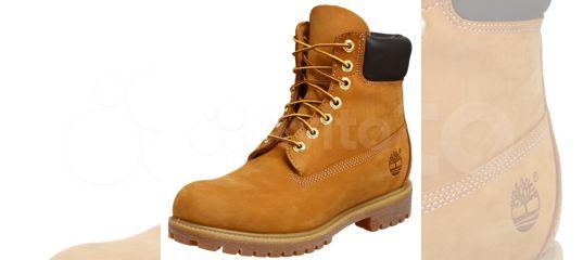 dcfe77f7a Шнурки для ботинок Timberland 120 см купить в Москве на Avito — Объявления  на сайте Авито