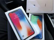 iPhone 4s/5s/5se/6/6plus/6s/7/7plus/8/8plus/X/Xs