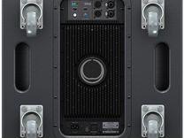Активный сабвуфер Turbosound Milan M15B