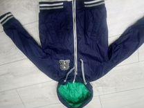 Куртка Ostin 116