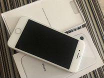 iPhone 8 64gb — Телефоны в Екатеринбурге