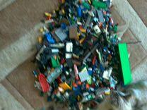 Lego 5 кг