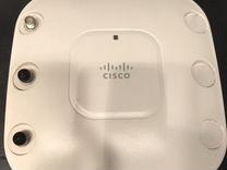 Cisco AIR-LAP1261N-E-K9