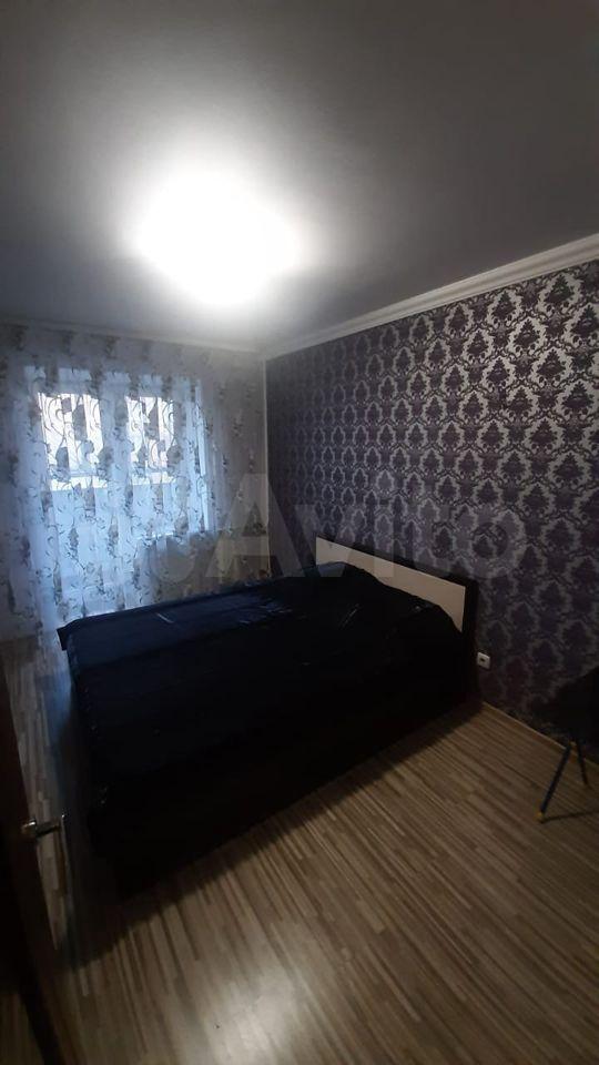 2-к квартира, 40 м², 2/12 эт.  89058917558 купить 4
