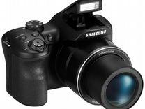 Фотоаппарат SAMSUNG wb1100f