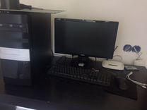 Gtx 660 2gb, 8гб оперативной памяти