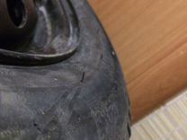 Шины — Запчасти и аксессуары в Челябинске