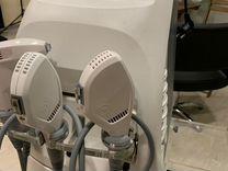 Косметологический аппарат Formatk FS10000 — Оборудование для бизнеса в Москве