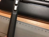 Чехол для iPhone 7+ и 8+ Thule Atmos X3