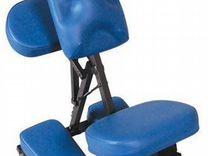 Продаю массажный стул,стул для массажа