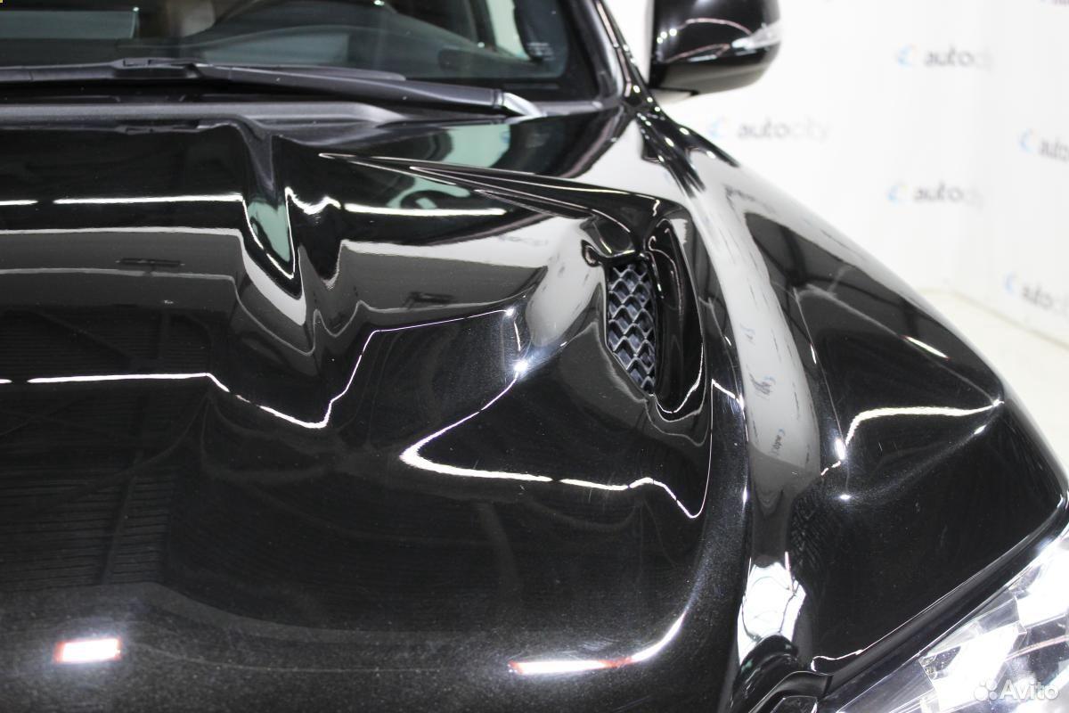 Lexus LX, 2016  83832910432 купить 4