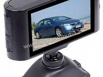 Eplutus DVR-GS950 Full HD c GPS видеорегистратор