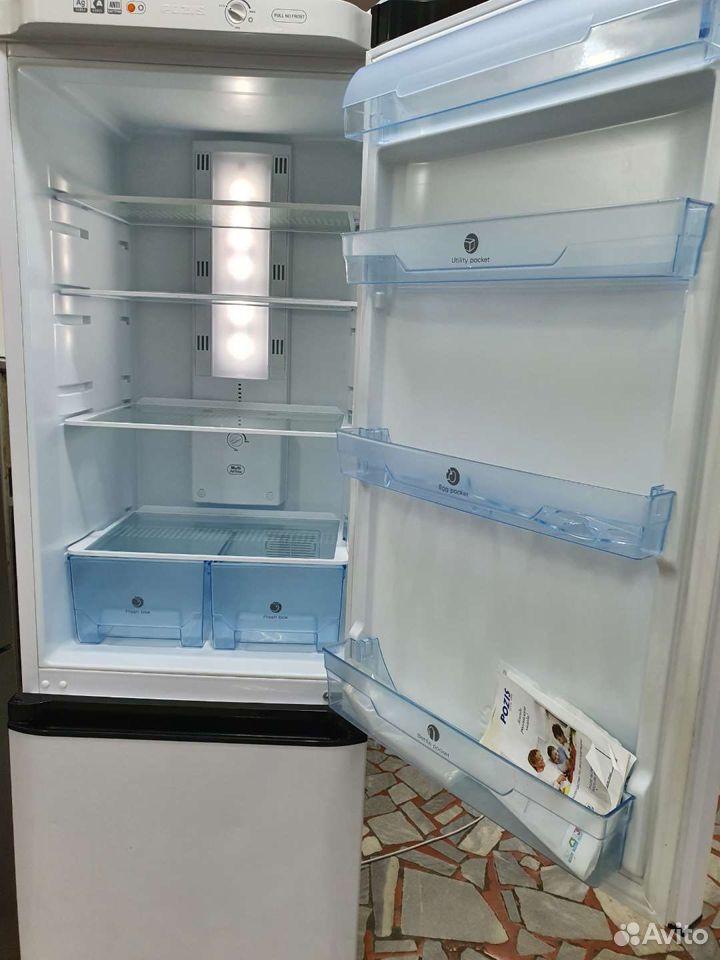 Современный холодильник Pozis 2019 89083071561 купить 4