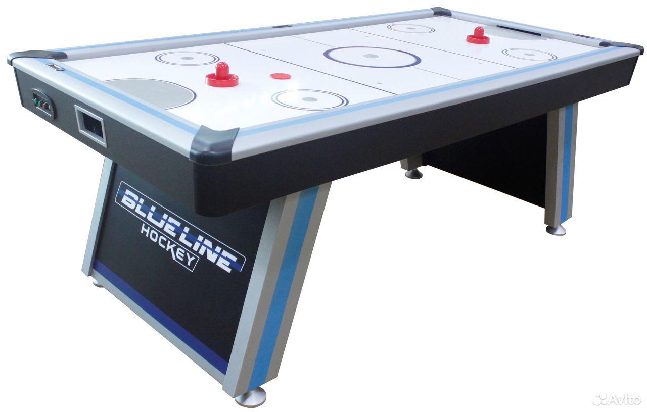 Аэрохоккей Proxima Maple Leafs 84  89016083584 купить 1