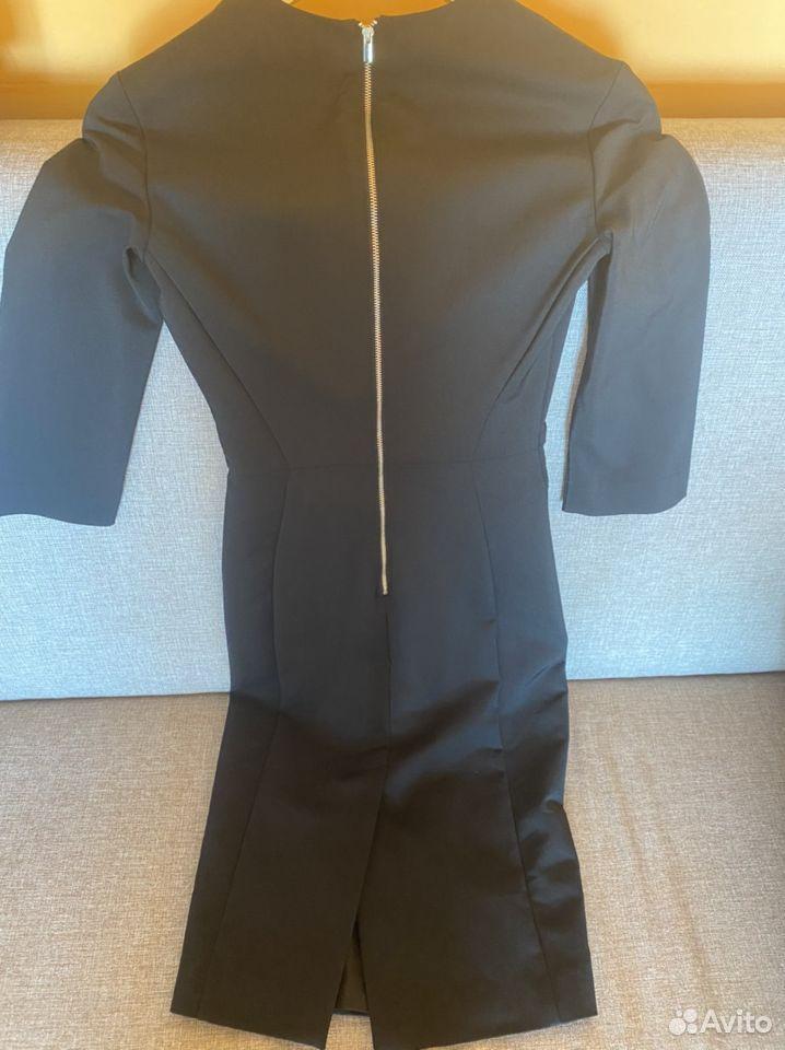 Платье Incity  89877720892 купить 2