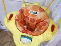 Прыгунки — Товары для детей и игрушки в Геленджике