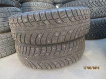 Колесо в сборе Matador Sibir Ice 2 TXL 175/65 R14