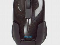 Мышь мини Bluetooth