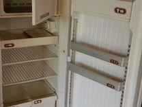 Холодильник Юрюзань-2М