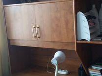Продам стол комп.ученический вместительный