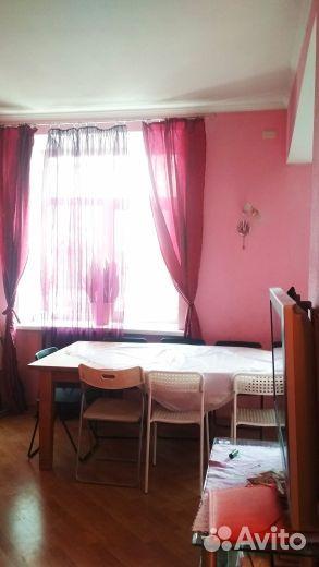3-к квартира, 67.5 м², 2/2 эт.  89836001311 купить 8