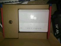 Wi-fi роутер МТС dir615